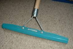 Carpet Cleaning Gowanbrae