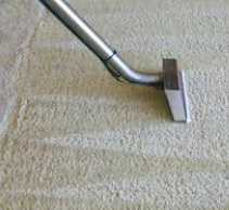 Carpet Cleaning Niddrie