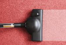 Carpet Cleaning West Melbourne