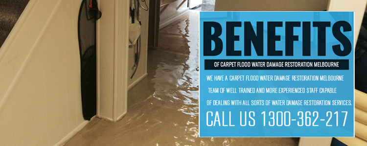 Benefits-of-Carpet-Flood-Water-Damage-Restoration-Melbourne-750