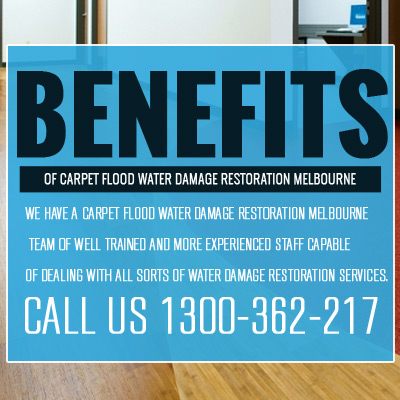 Benefits-of-Carpet-Flood-Water-Damage-Restoration-Melbourne