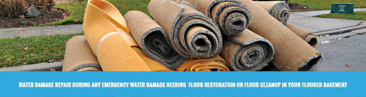Water-damage-repair-during-Emergency-water-damage-needing-Flood-restoration