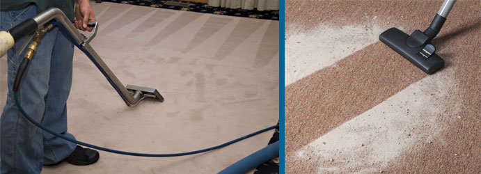 Best Carpet Cleaning Services in Eglinton