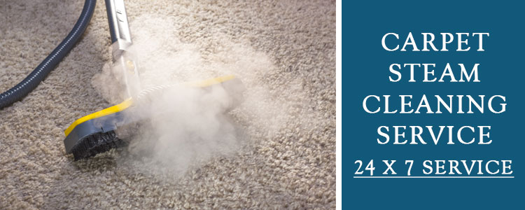 Carpet Steam Cleaning Albert Park