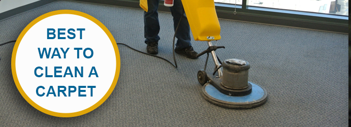 Carpet Cleaning Manar